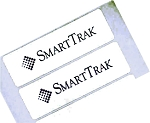 SmartTrak® InkJet Labels