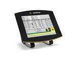 Sartorius Touchmix 2 Display Covers